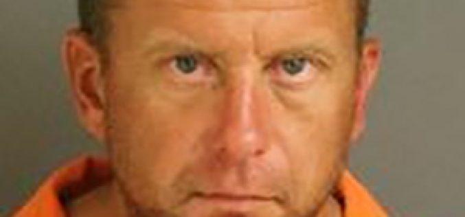 Argument Leads to Vehicular Manslaughter Arrest