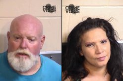 Search for Stolen Grapes leads to Drug and Gun Charges