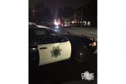 Two off-duty Oakland firefighters shot in San Jose