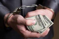 Pair Sentenced in LAUSD Embezzlement Scheme