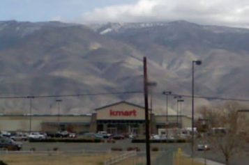 6 Current and Former K-Mart Employees Arrested for Embezzlement