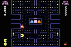 PacMan and other arcade games counterfeited to scam buyers