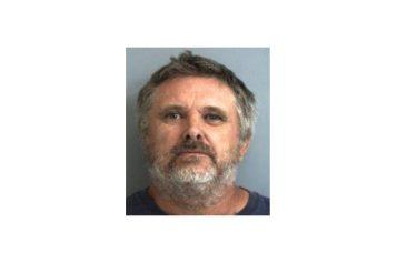 Authorities descend on illegal Glenn County grow-op