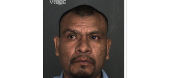 LA Man Arrested for Pimping in Chino