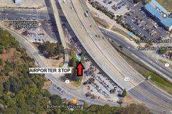 Motorist Allegedly Speeding Caught with Suspected Methamphetamine