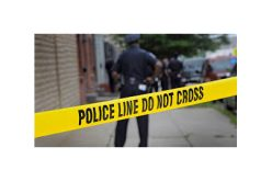 Father & Son Shooters Arrested for Double Shooting