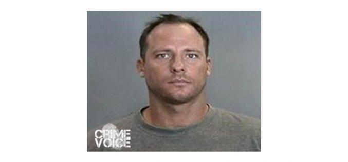 Fire Marshal Poseur Sentenced