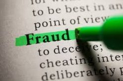 10-Year Insurance Fraud Scheme Unravelled