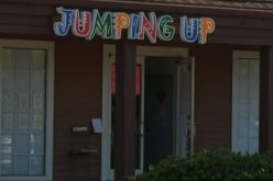 Youth arrested at daycare for sexual assault