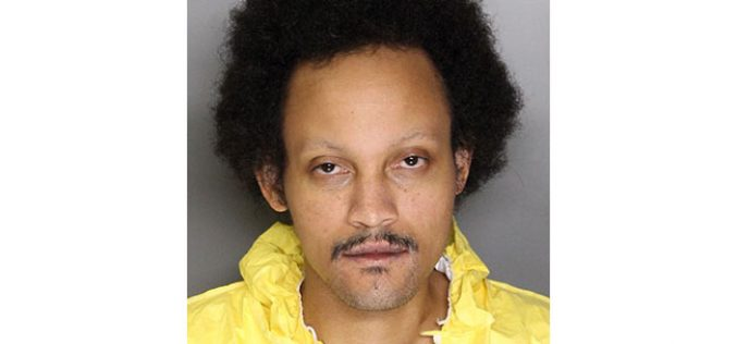 Folsom man arrested for hit-and-run death of bicyclist