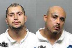 2 Men in Custody Denied Bail, Accused of Fatal Shooting