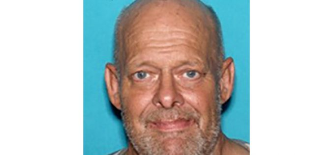 Las Vegas Shooter's Brother Arrested for Child Pornography