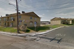 Midnight Drive By Shooting Injures Three Men in Barstow