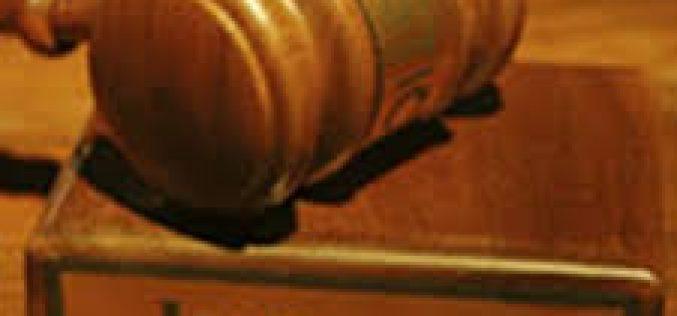 Justice Finally Served for 1990 Murder