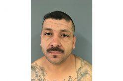 Road rage incident lands Hollister dad in jail