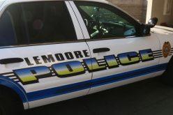 Suspect Shot After Threatening Ex-Boyfriend with Knife