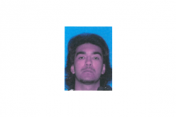 Dixon man identified in connection to assault