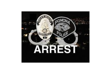 Trio of Transient Armed Robbery Suspects Arrested