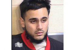 One Arrest in Madera County Murder