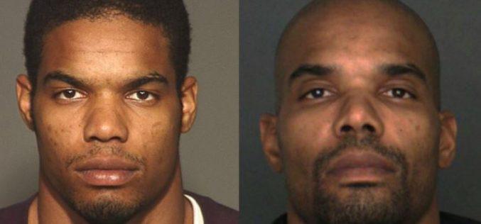 Gunshot Murder Arrest by Cold Case Homicide Team