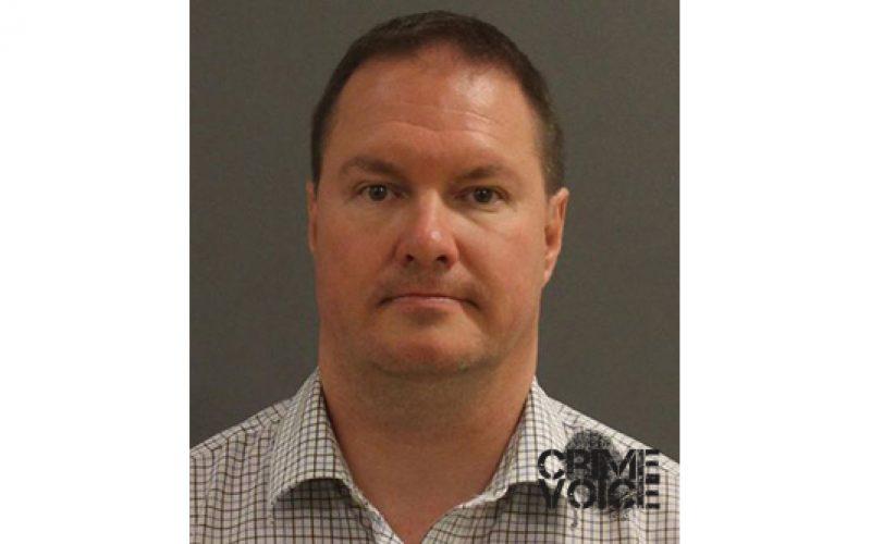 Black Collar Crime Conviction for Former Jehovah's Witness Elder and Teacher