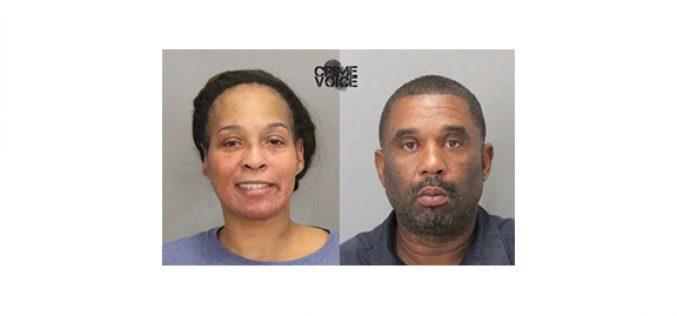 Palo Alto Escaped Inmates rearrested