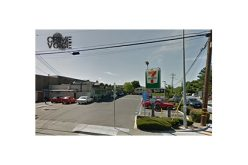 Juvenile arrested in Mountain View for attempted murder during argument at a local 7-eleven
