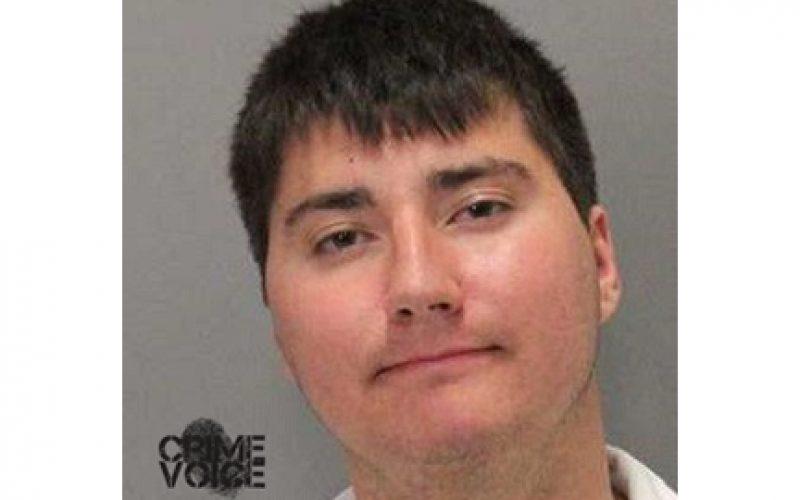 San Jose Police Arrest Vandalism Suspect in School Shooting