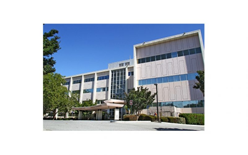 Los Gatos Women Sentenced to Five Years for Embezzlment