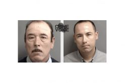 Father and Son Sentenced in Workers' Comp Fraud Scheme