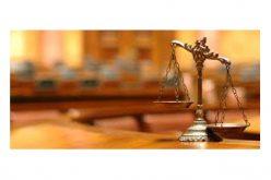 Husband Sentenced for Wife's Murder