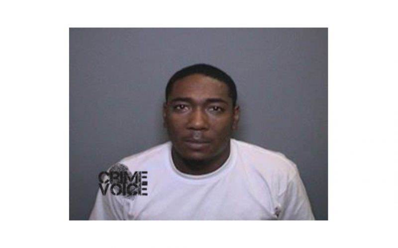 Las Vegas Pimp Sentenced for Trafficking and Pimping Utah Girl in Costa Mesa