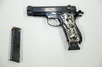 confiscated-gun
