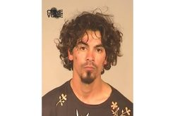 Man Arrested for Vandalizing Newly Renovated Fulton Mall