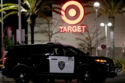 Suspect in Custody for Shooting Involving Cannabis at Target Store