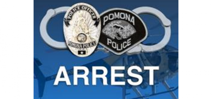 Police Poseurs Targeting Undocumented Immigrants Arrested; Victims and Witnesses Sought
