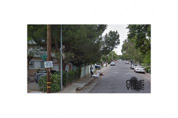 Sacramento Police investigating shooting on 44th Street