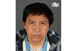 47 Years to Life for Molesting Five Boys over Eight Years