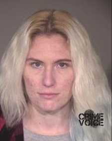 overdose-suspect