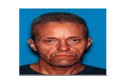 Man's Body Found in Northeast Fresno