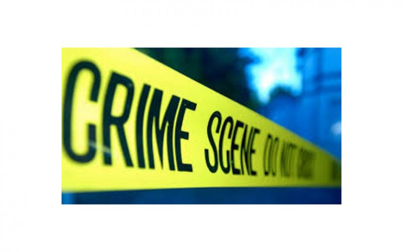 Two Murders on Same Day, Three Suspects Arrested