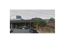 3 Arrested at Homeless Encampment Accused of Attempted Murder