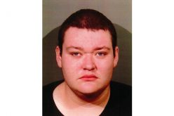 North Highlands man wanted for multiple criminal charges in Washington State