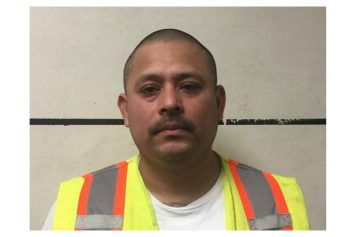 Prunedale man arrested for possession of stolen gun, firing from vehicle