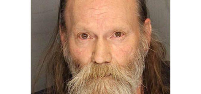 Narcotics Investigation Nets Three Arrests