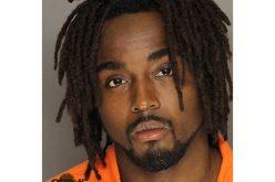 Stabbing Suspect Caught
