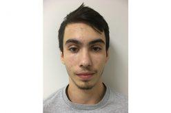 Hollister PD arrests primary suspect in fentanyl overdose death investigation