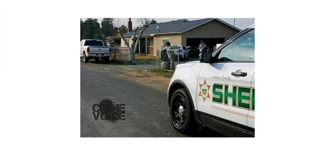 Mother, Father, and Son Arrested for Animal Cruelty and Illegal Gambling