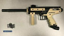paintball-gun-Torrance