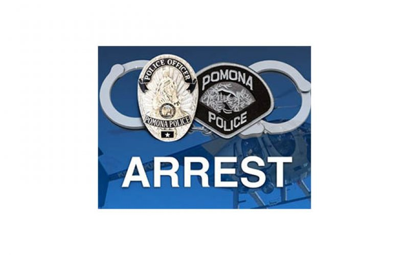 Furnishing Alcohol to Minors: A Patrol Division Detail at Multiple Locations Cites 11